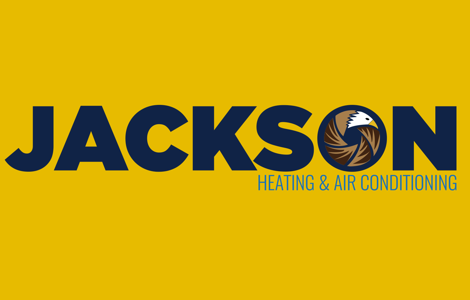 Jackson Heating & Air Conditioning