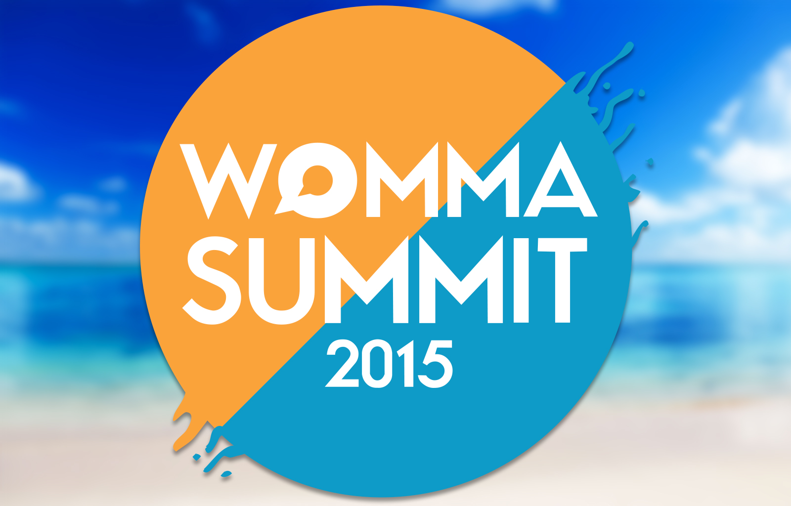 WOMMA SUMMIT